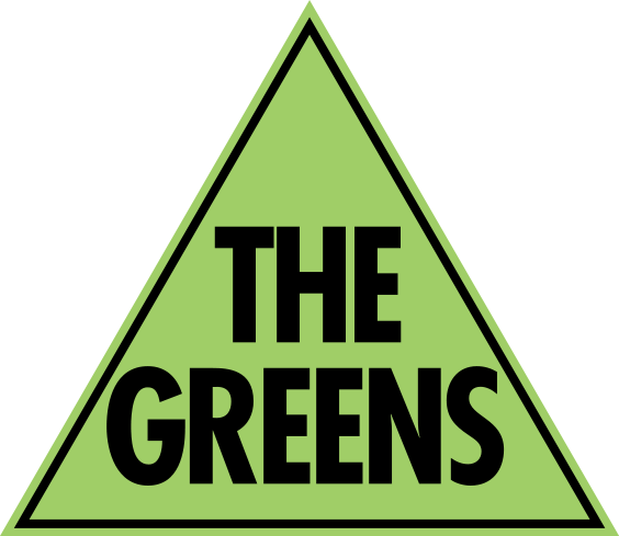 GreensParty