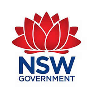 NSW_government
