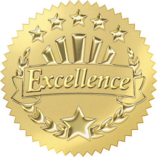 Excellence-Gold-Award-Seals-N5901_XL