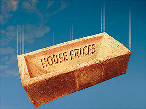 house-prices-falling