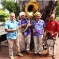 08th March 2020: Sunday Jazz @ Springvale Cemetery (Vic, AU)