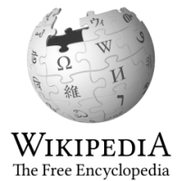 Wikipedia Death Customs Pages