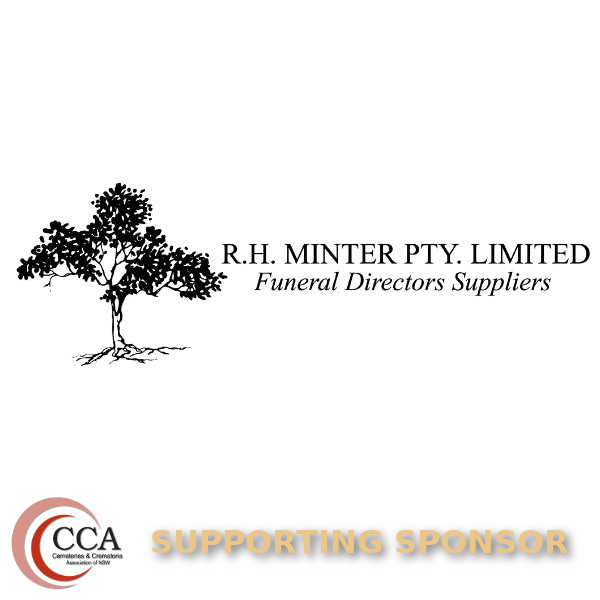 R.H. Minter Pty Ltd