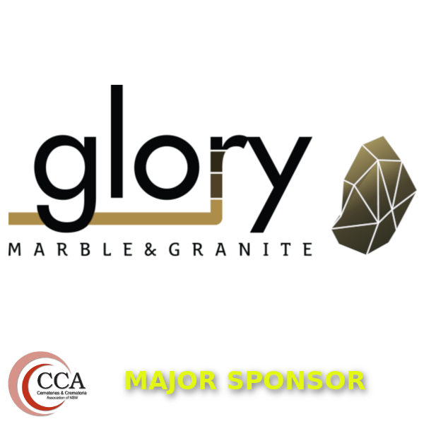 CCANSW major sponsor glory