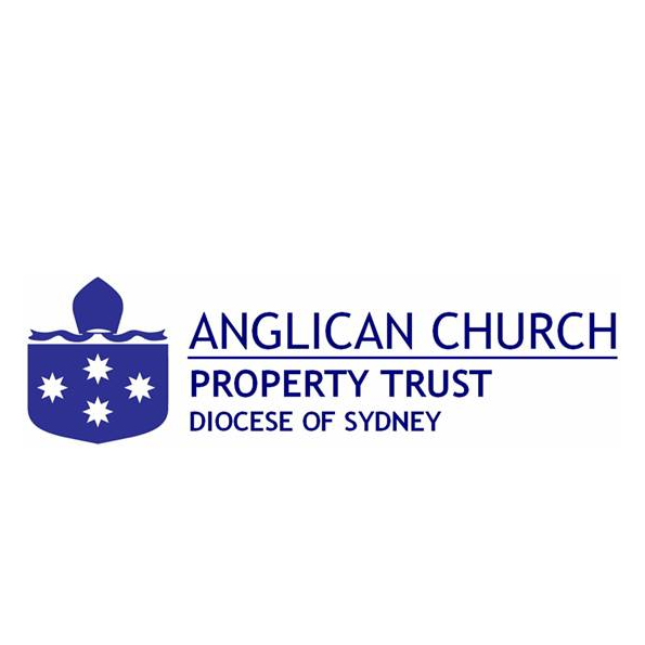 Anglican Church Property Trust Diocese Of Sydney Cemeteries